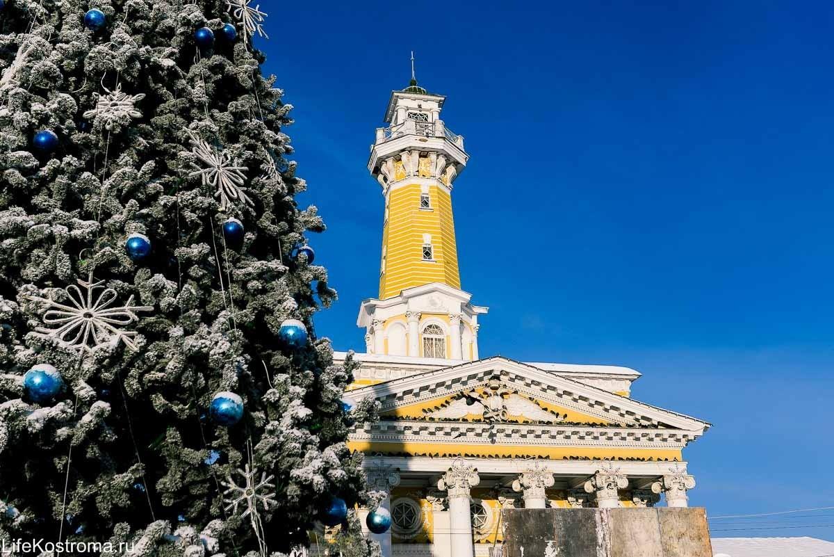Еще один чудный вариант длясемейного зимнего отдыха - это города Золотого кольца. Это весьма бюджетно, сказочно красиво иочень познавательно. Путешествуя погородам России сдетства, ре...