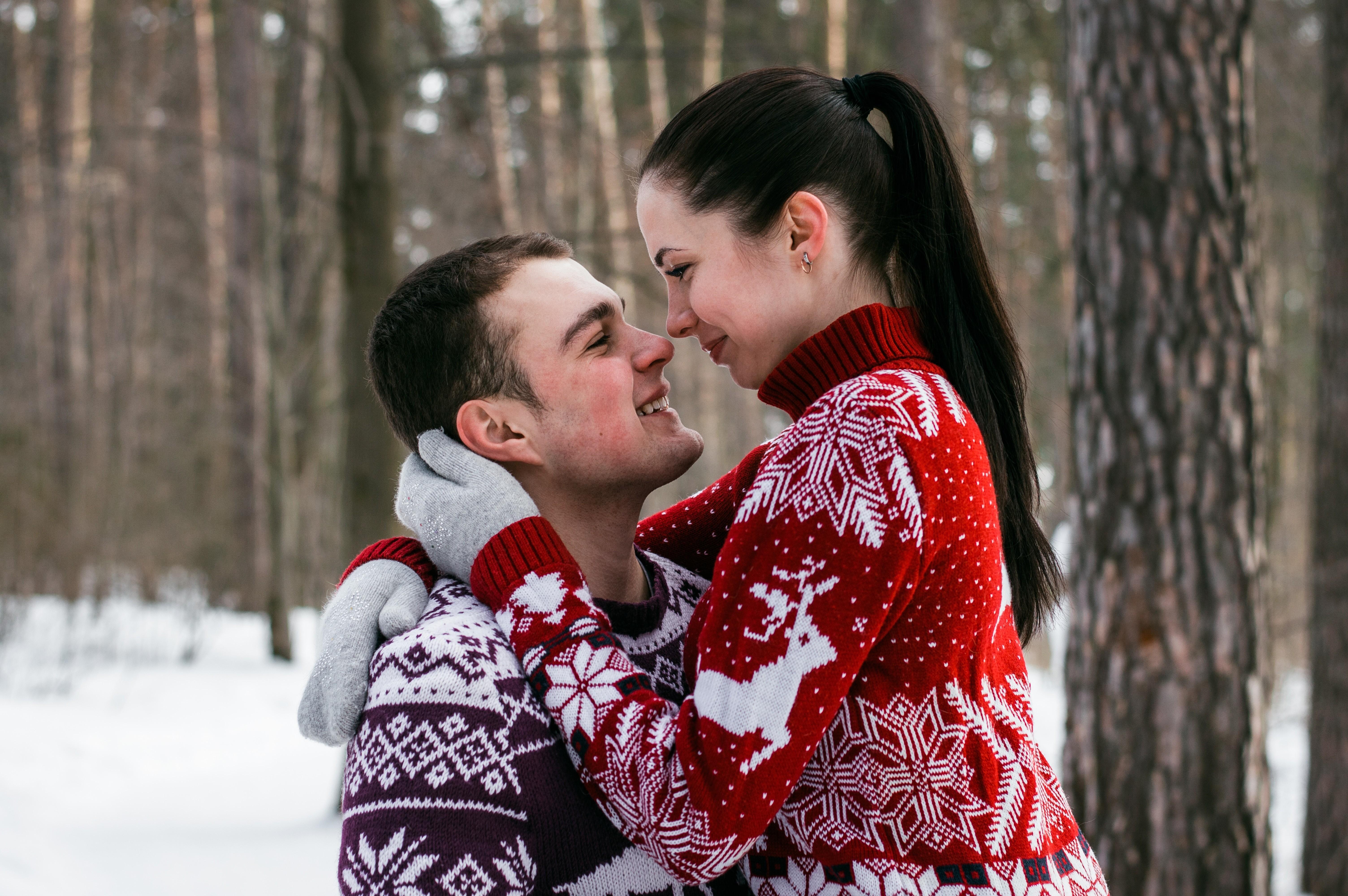 Психологи выяснили, как правильно ругаться и при этом сохранить брак и здоровье