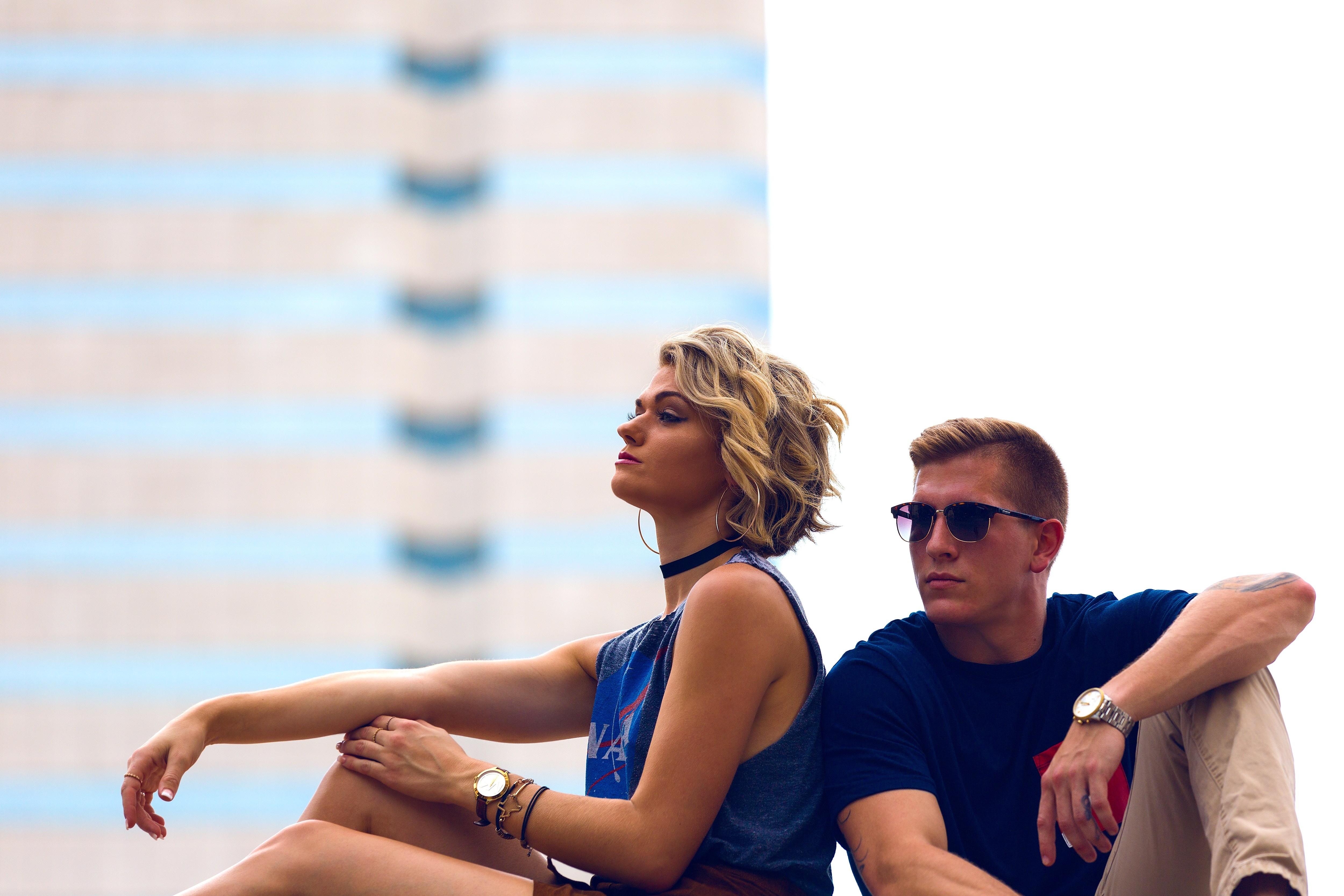 Как вести себя с пассивным мужчиной: советы психолога