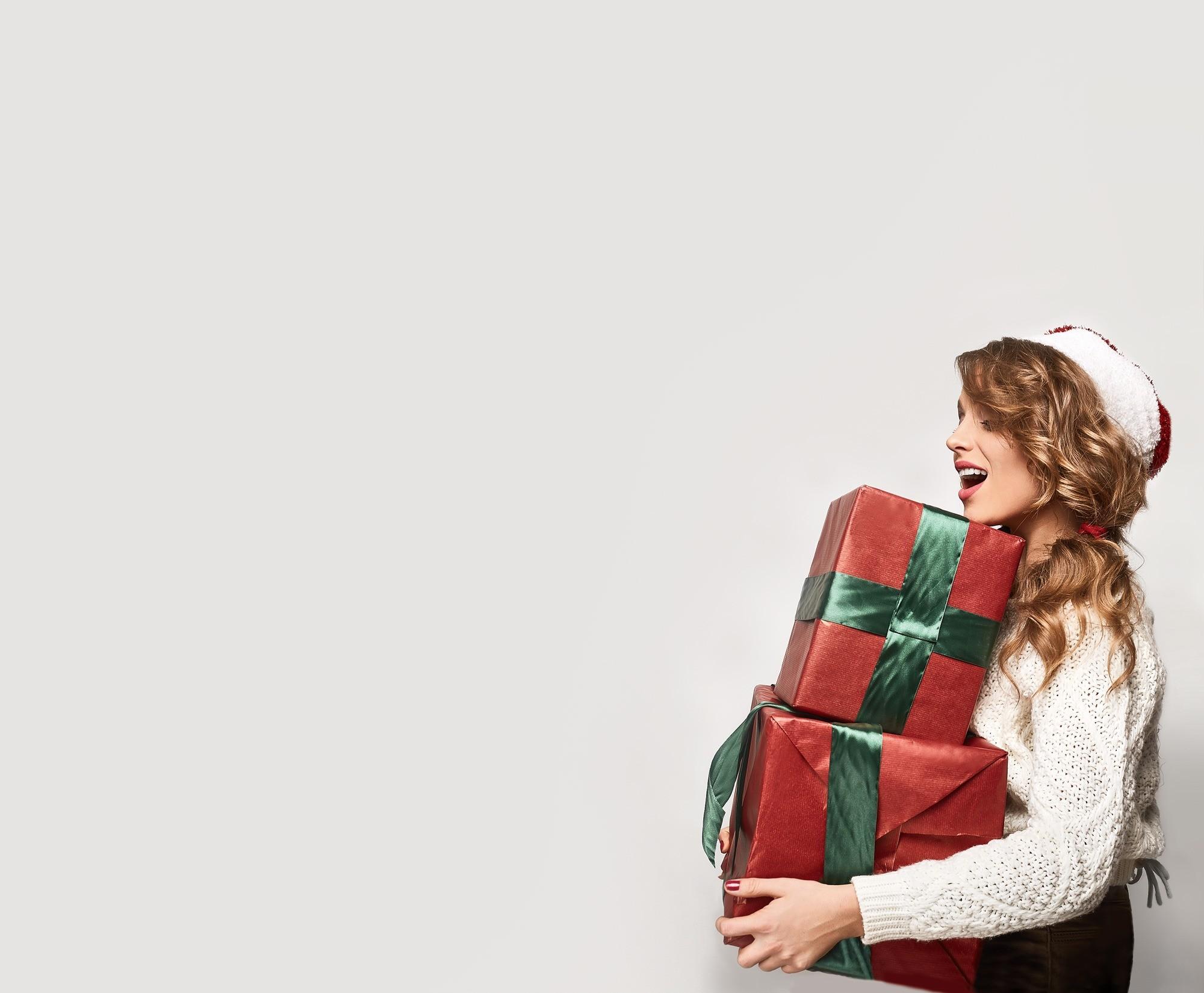 Как выбрать правильный подарок, используя нумерологию?