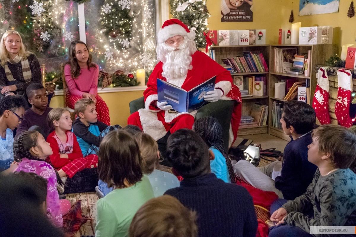 20 простых и интересных идей, чем заняться с детьми на новогодних каникулах
