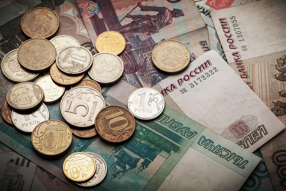 Центробанк рассказал, какие товары подорожают в 2019 году