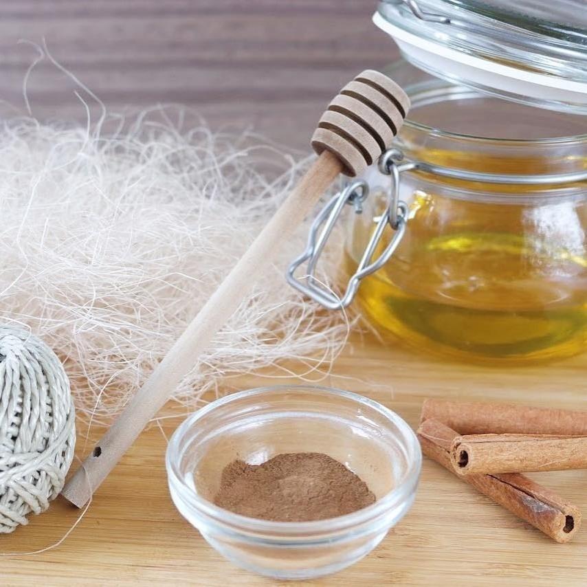 Как бы то ни было, употребление корицы с медом в разумных дозах точно не навредит твоему организму, если у тебя нет аллергии или проблем с сахаром в крови (в этом случае стоит проконсульт...