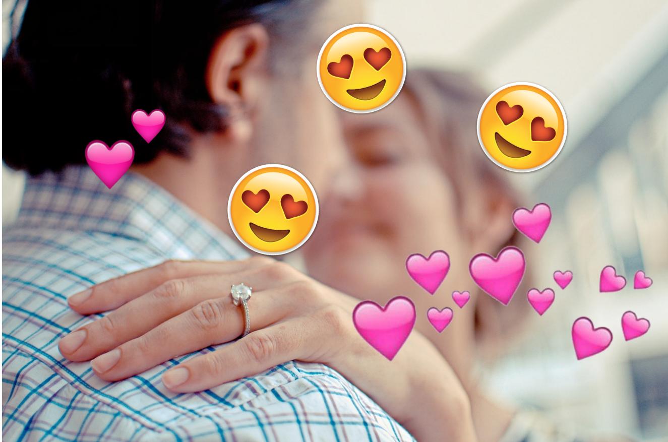 Выпьем за любовь: ритуалы, которые привлекут женское счастье в 2019 году