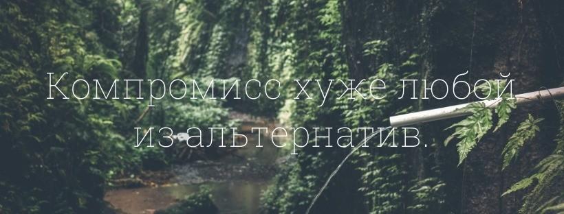 Секреты миллионера: правила успеха создателя популярнейшей соцсети ВКонтакте
