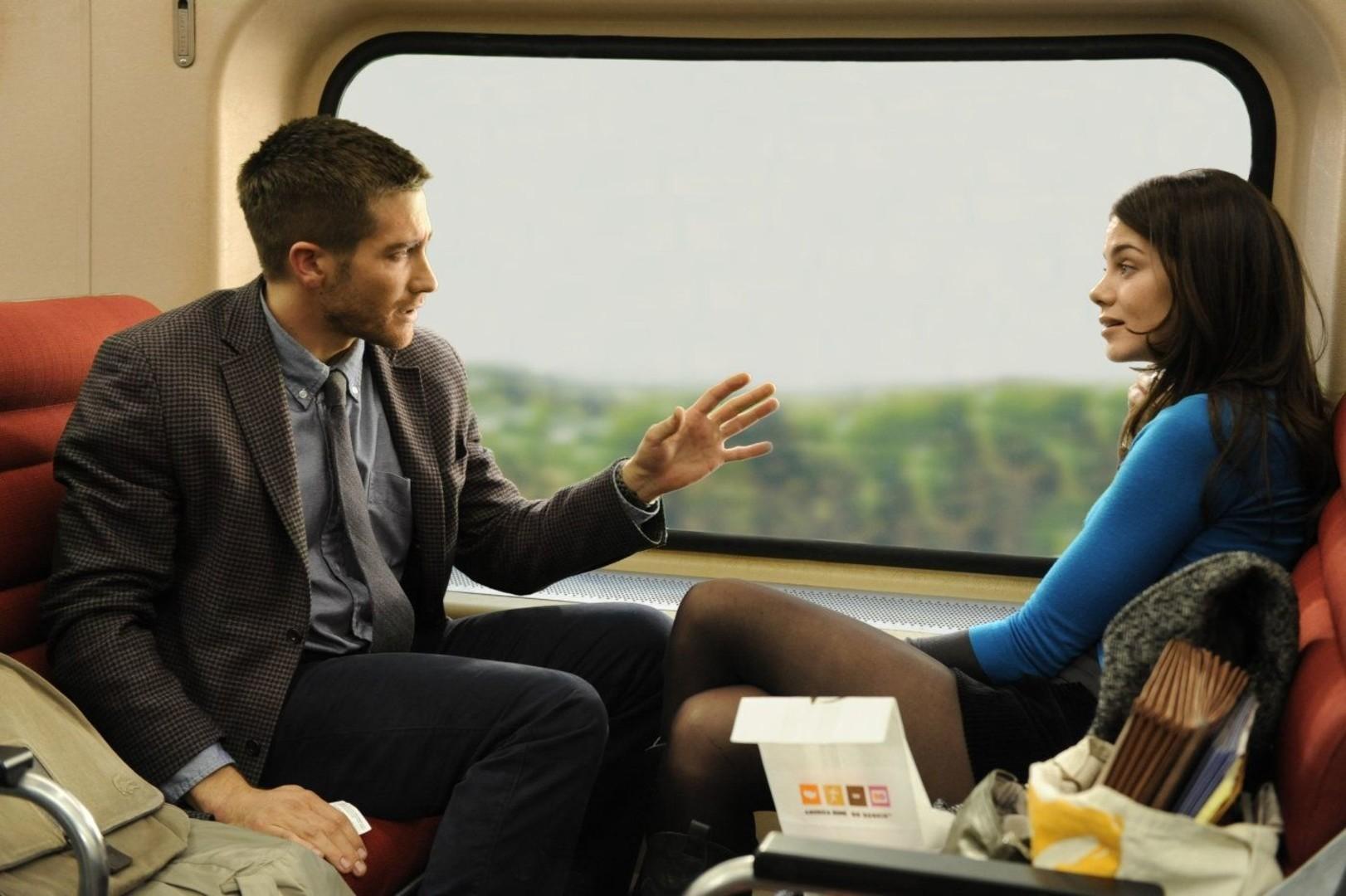 Первое свидание: 30 слов-паразитов, которые расскажут, что у мужчины на уме