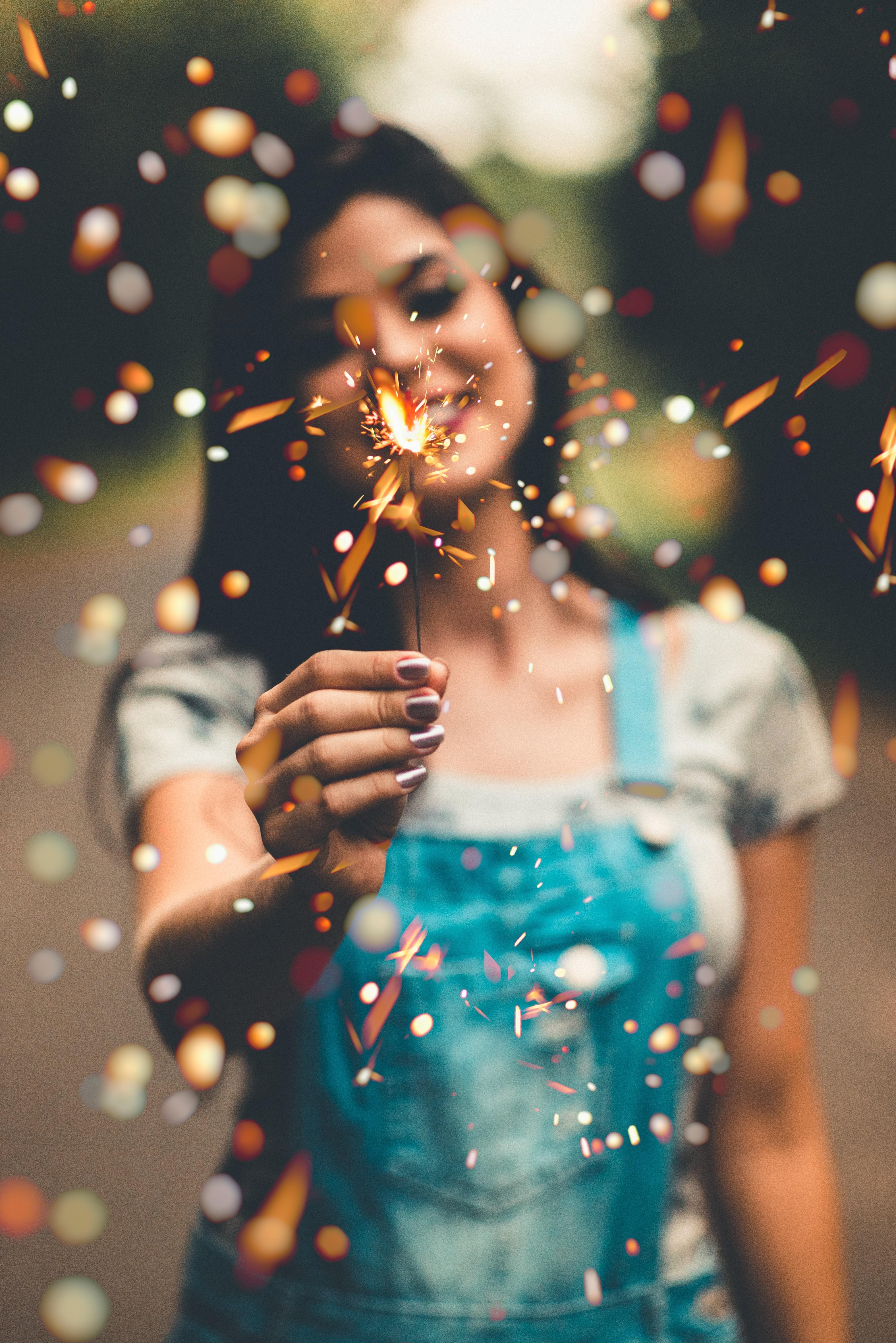 5 вещей, с которыми лучше расстаться перед Новым годом