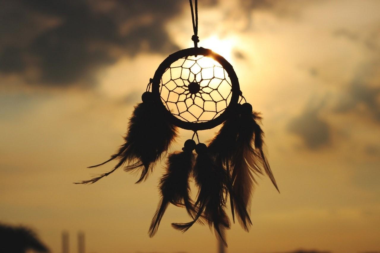 Зимнее солнцестояние: как этот день влияет на твою судьбу?