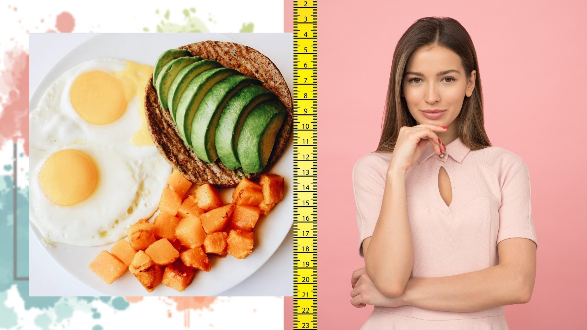 Что такое кето-диета для похудения  основные принципы и меню 406cb8369a1