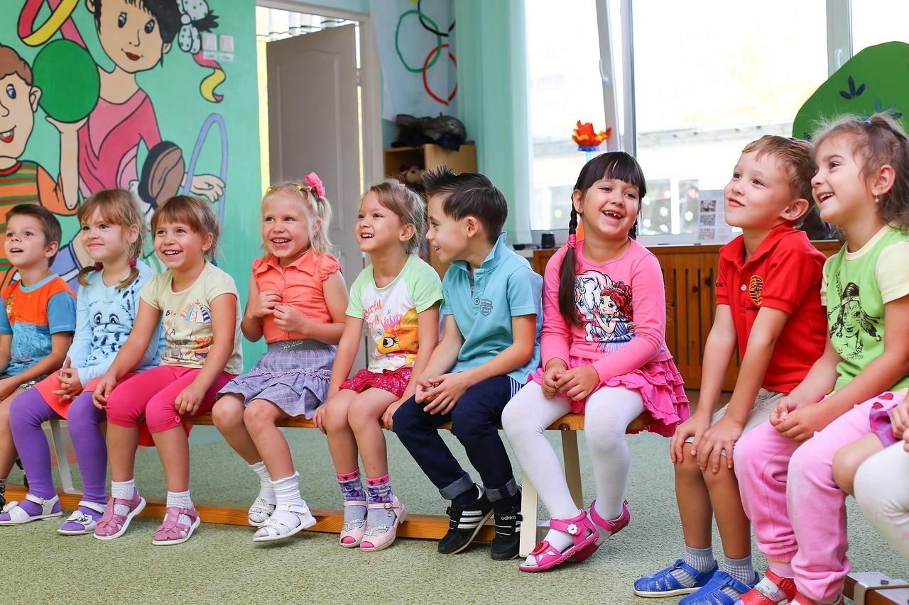 Конфликт родителей и детского сада: 9 вопросов юристу