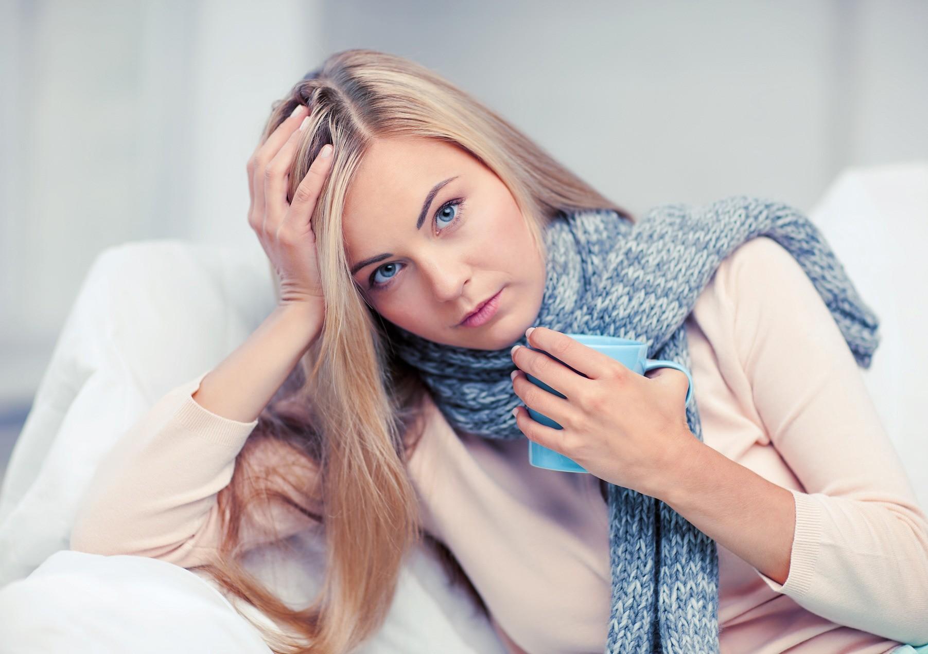 Как избежать неприятностей в сезон простуд: советы астрологов каждому знаку Зодиака