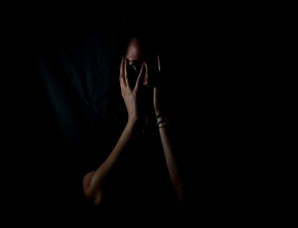 Кто такой абьюзер и как его распознать? 7 признаков того, что твой мужчина - эмоциональный насильник