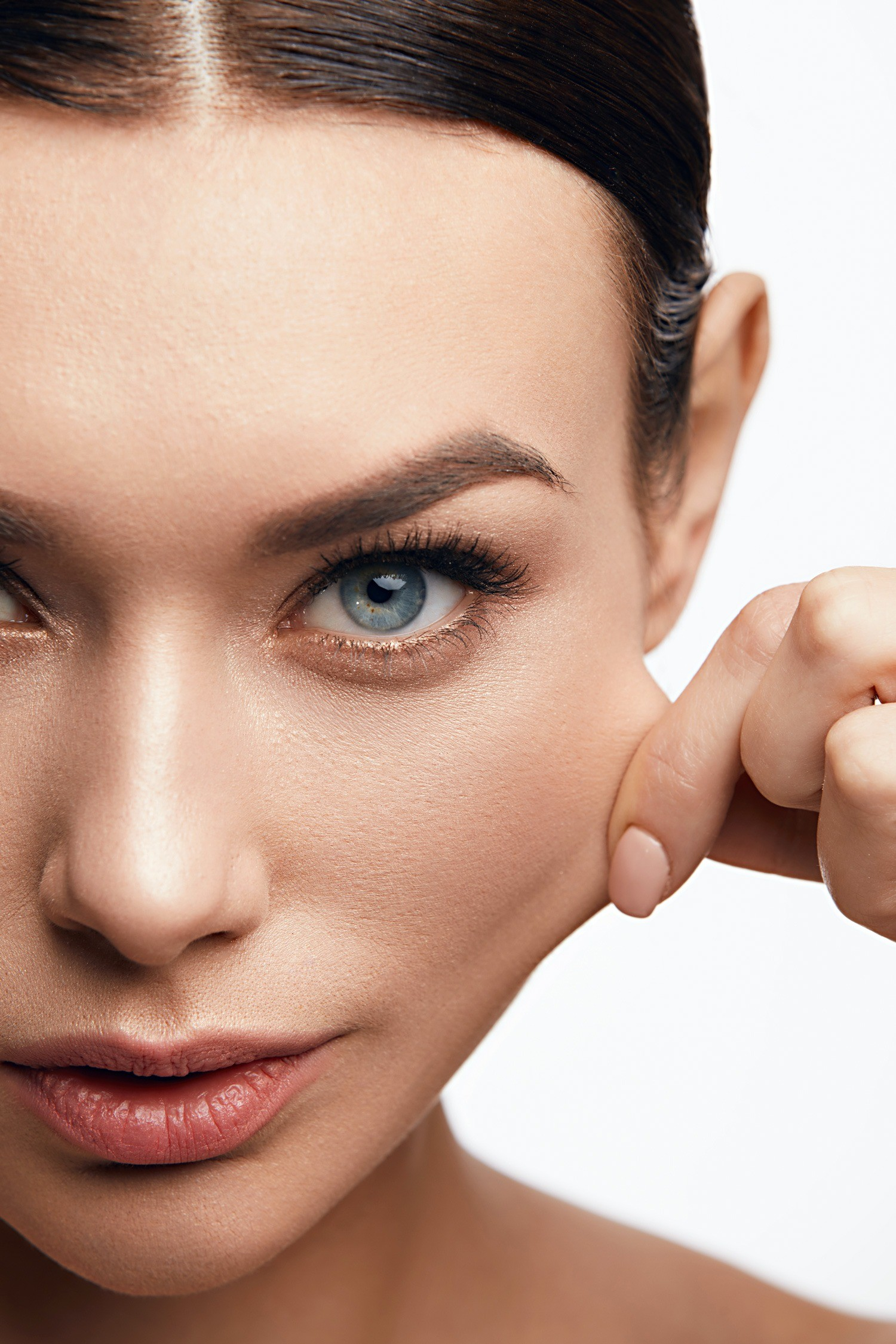 Аптечная косметика: в чем ее преимущества?