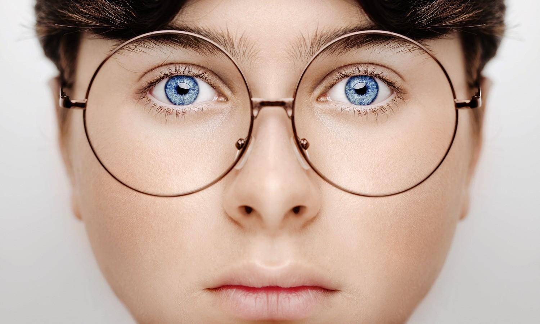 Как сохранить хорошее зрение у ребенка в школьные годы