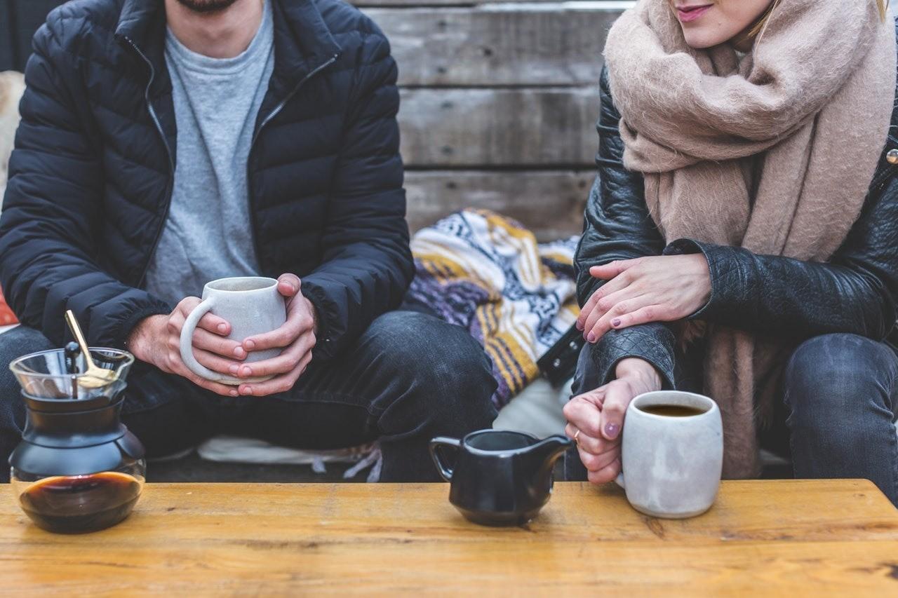 Под бой курантов: 12 советов, которые помогут в исполнении любого желания