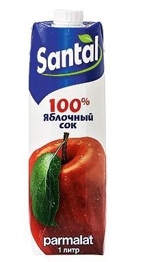 2-е место. Santal, АО «Белгородский молочный комбинат». Сок сертифицирован длядетского питания, но это еще непризнак качества, а способ снизить НДС. Однако уэтого конкурсанта все впол...
