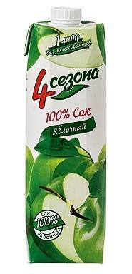 5-е место. «4 сезона», ОАО «Белгоро&#...