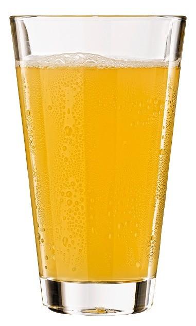 Примерно 6 плодов среднего размера. А длятого, чтобы получить литр сока, потребуется два килограмма.Это средние показатели, детали зависят отмощности соковыжималки, спелости исорта яб...