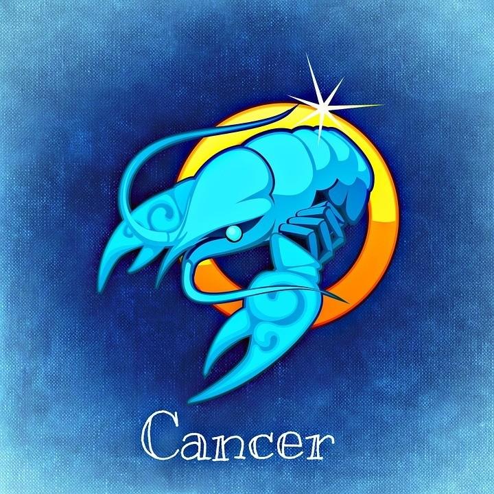 Рак – тонкая душевная организация ивнутреннее благородство этого знака зодиака соседствует срешительностью ицеленаправленностью задуманных им действий. Вдостижении целей ему присуща т...