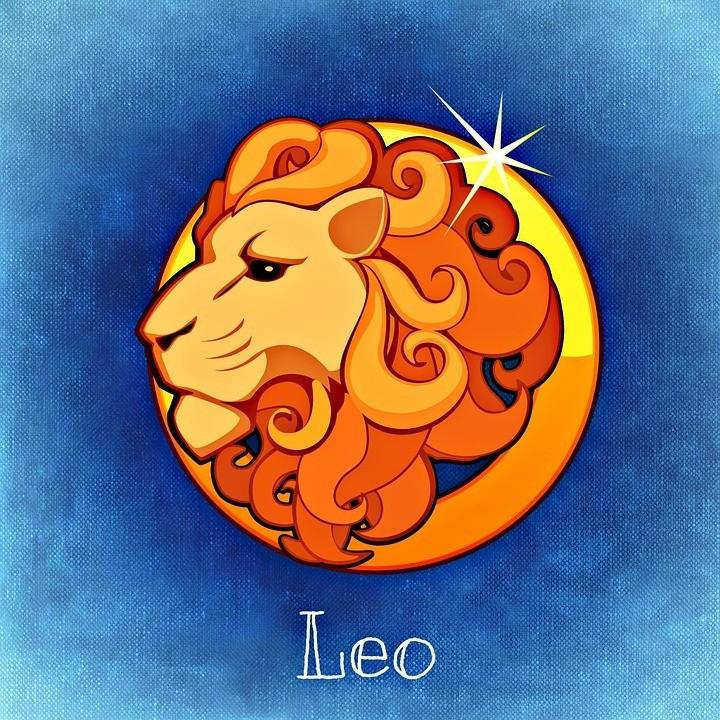 Лев – амбициозность исамоуверенность этого знака соседствуют внем спорывами энергичности илени. Вего жизни очень важна материальная составляющая, черезкоторую он будет оценивать вок...