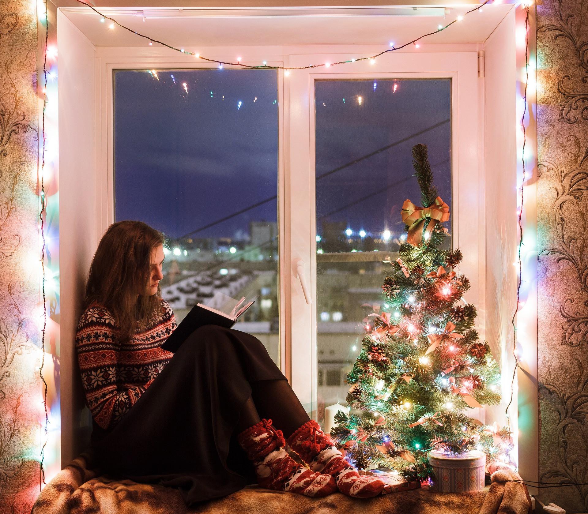 Календарь удачи: как провести первые 12 дней января, чтобы год прошел счастливо