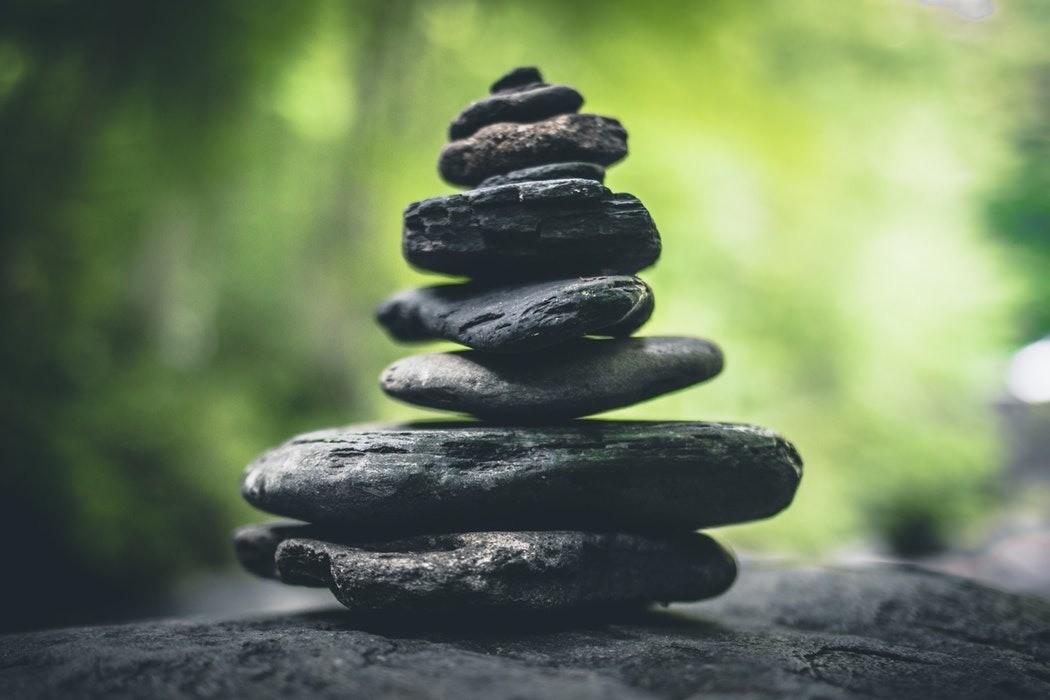 Колесо баланса жизни: что представляет собой упражнение и как его выполнять