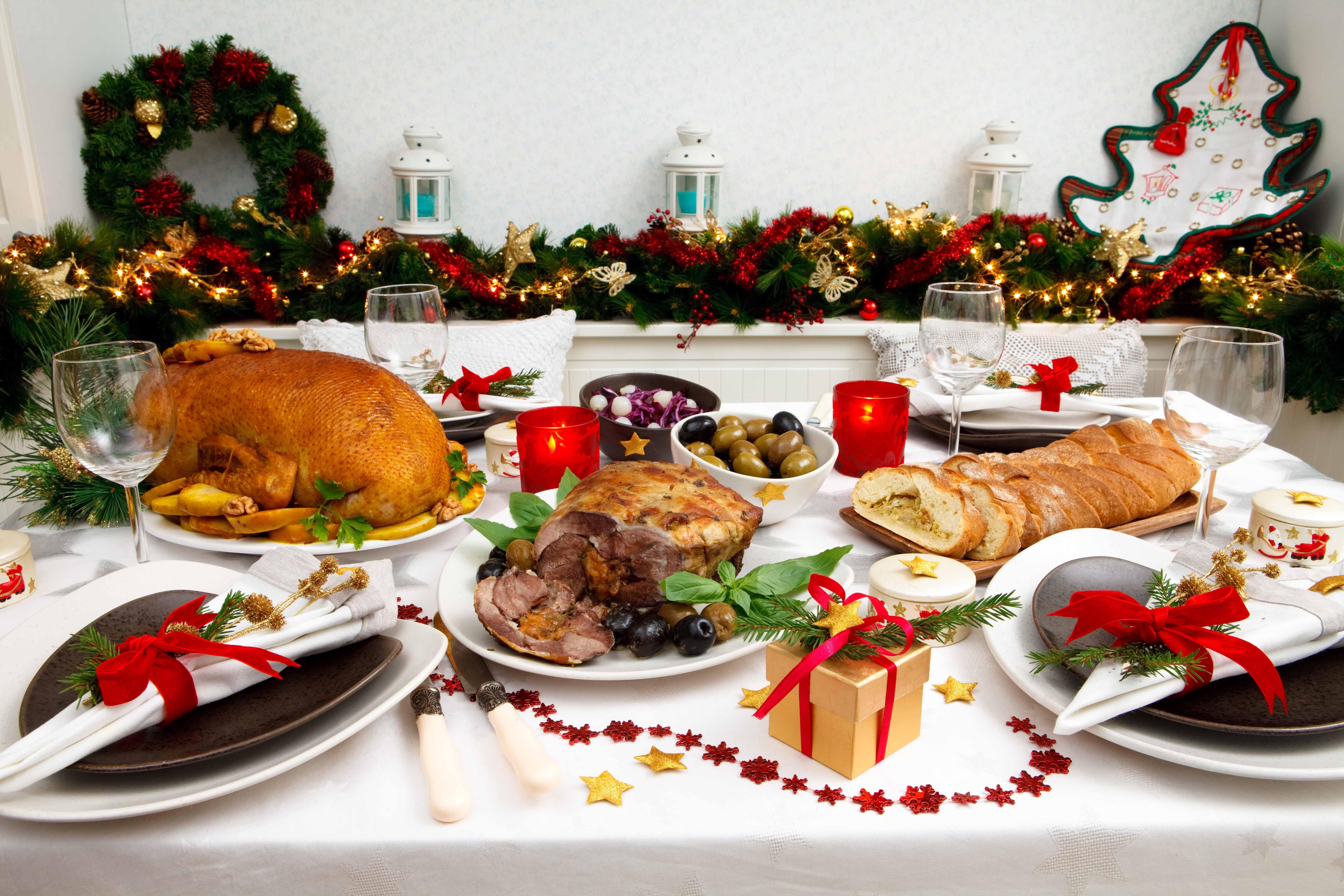 Готовим утку и гуся: рецепты для праздничного и повседневного стола