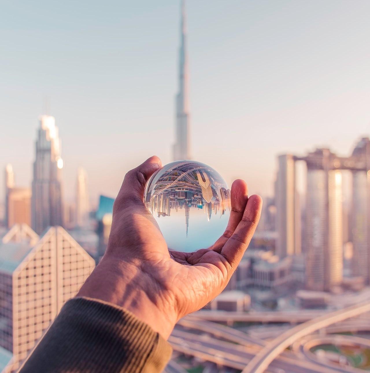 Какие знаковые события ждут нас в 2019 году: обзор основных периодов