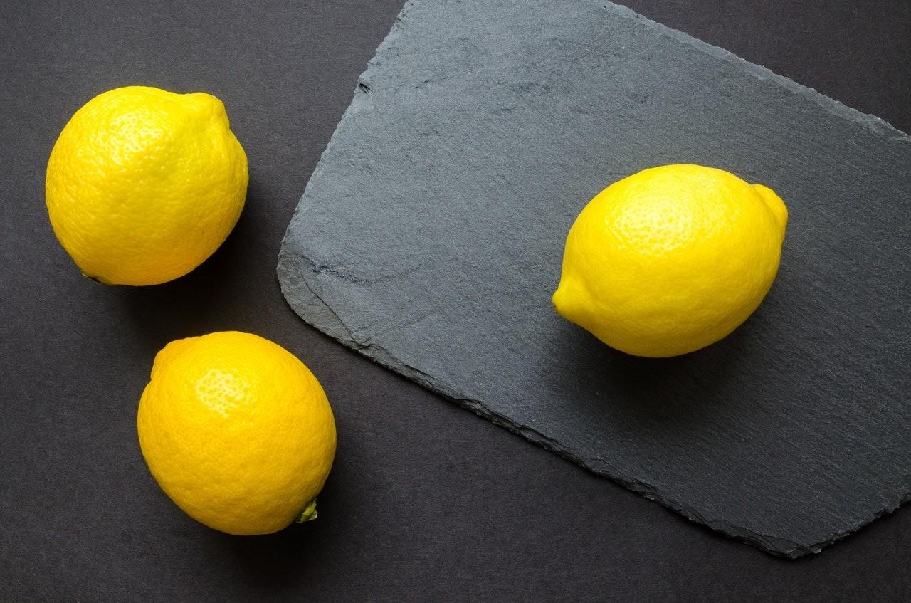 Все о лимоне: как выбирать, готовить и где использовать