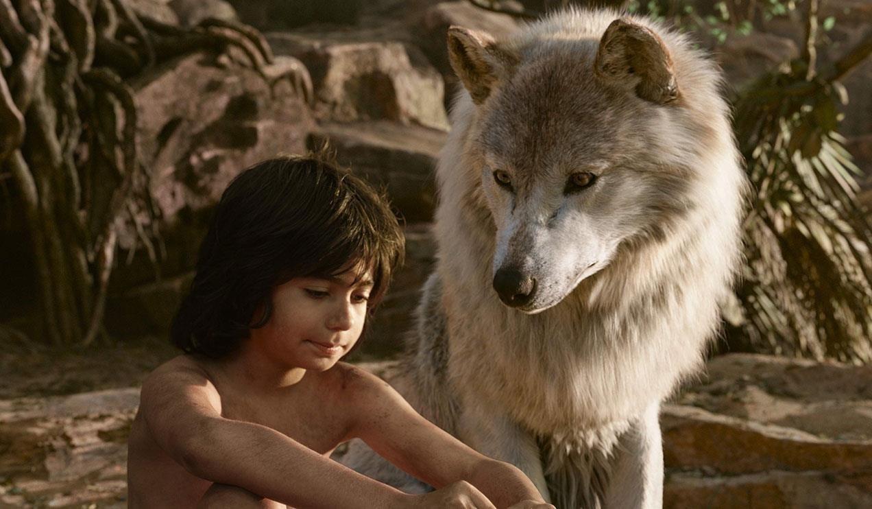 Вместе с детьми: 22 фильма для семейного просмотра