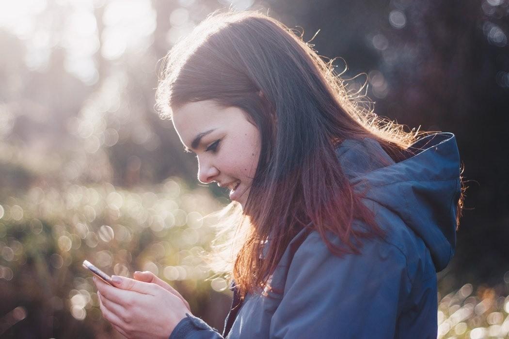 Как заработать подростку в интернете: способы, доступные каждому