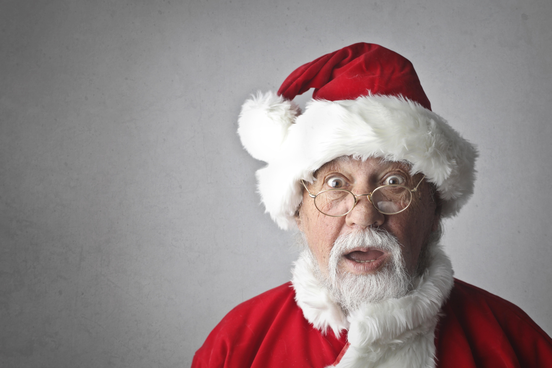Инструкция по неприменению: 17 подарков, которые точно не стоит дарить