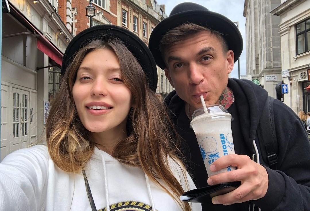 Регина Тодоренко и Влад Топалов впервые рассказали, как прошла их свадьба