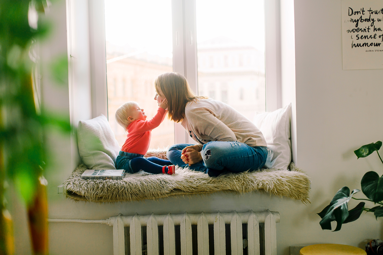 5 приемов, как экономить на ребенке и не ущемлять при этом его интересов