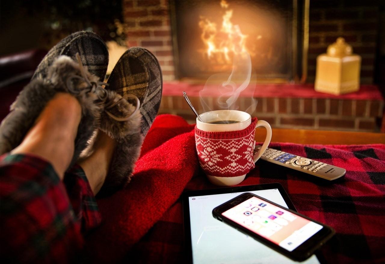 Прогноз на декабрь от Мехди Эбрагими Вафа