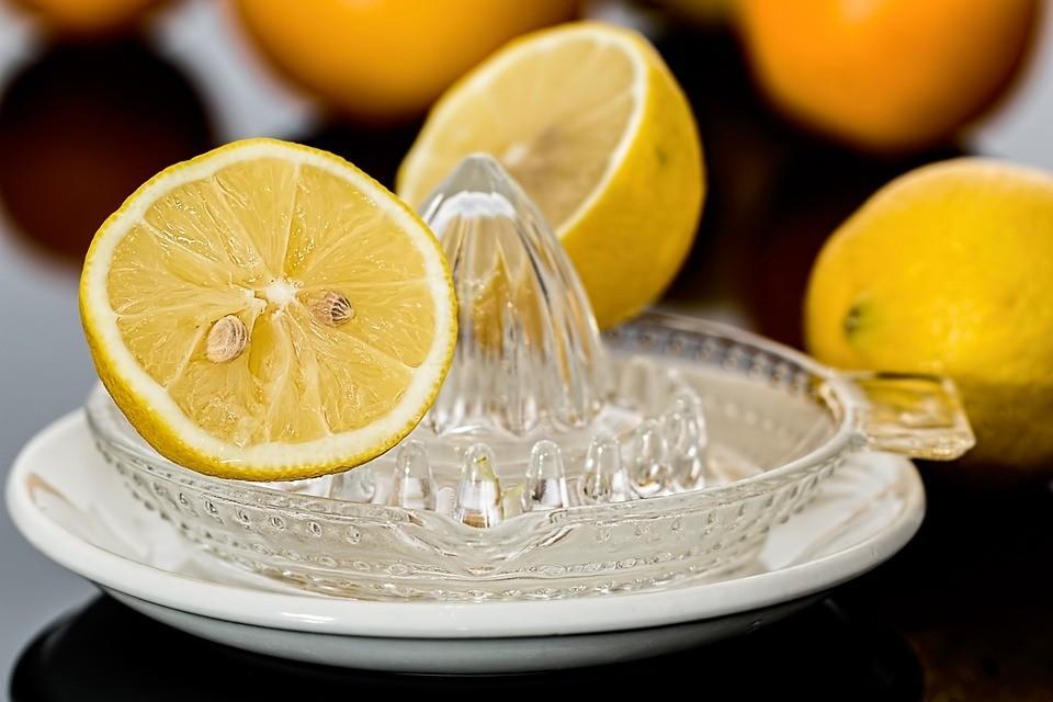 Как отмыть духовку от жира и нагара: проверенные советы