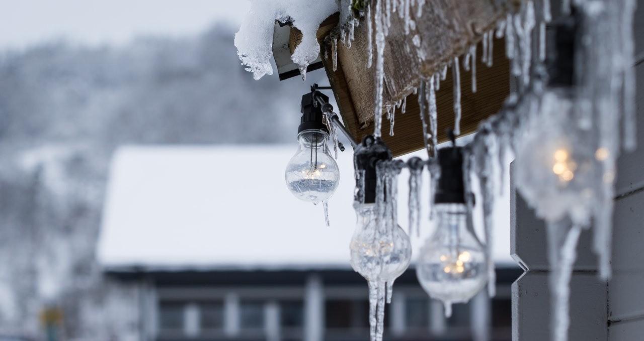 3 идеи, куда поехать на зимние праздники, чтобы было что вспомнить