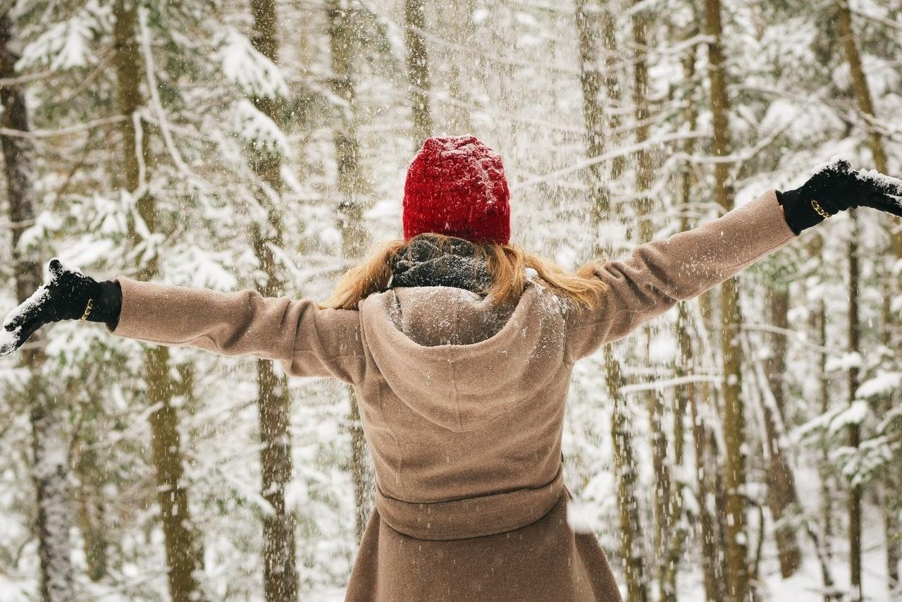 Подробный гороскоп на декабрь для всех знаков Зодиака