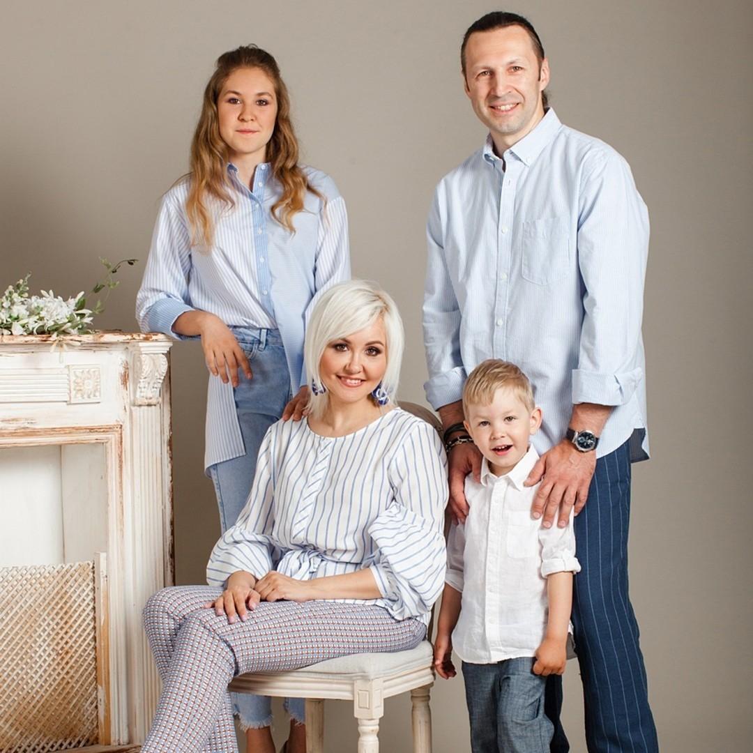 Василиса Володина рассказала, как астрологически правильно встречать Новый год 2019