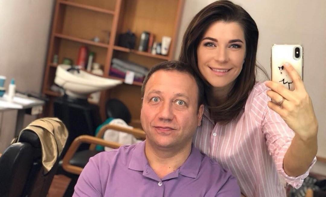 Екатерина Волкова призналась, что не может найти работу после съемок в ситкоме «Воронины»