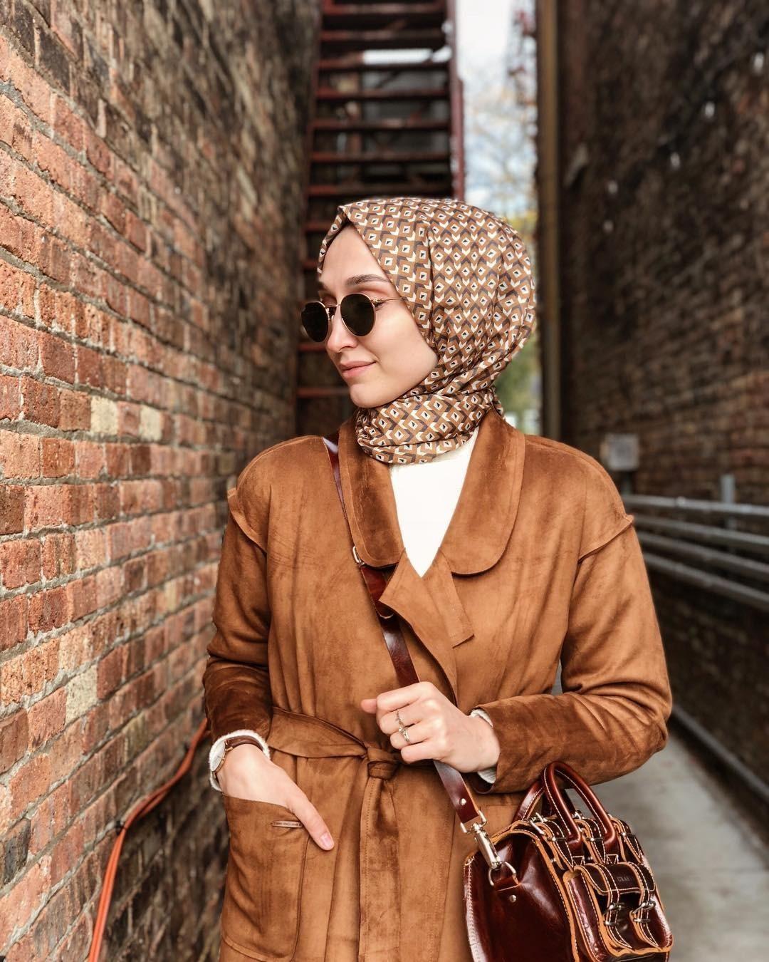 И если раньше словосочетание «арабская мода» вызывало непонимание, осуждение иожесточенные споры, то сейчас элементы восточного гардероба постепенно входят внашу жизнь. Красивый узорчат...