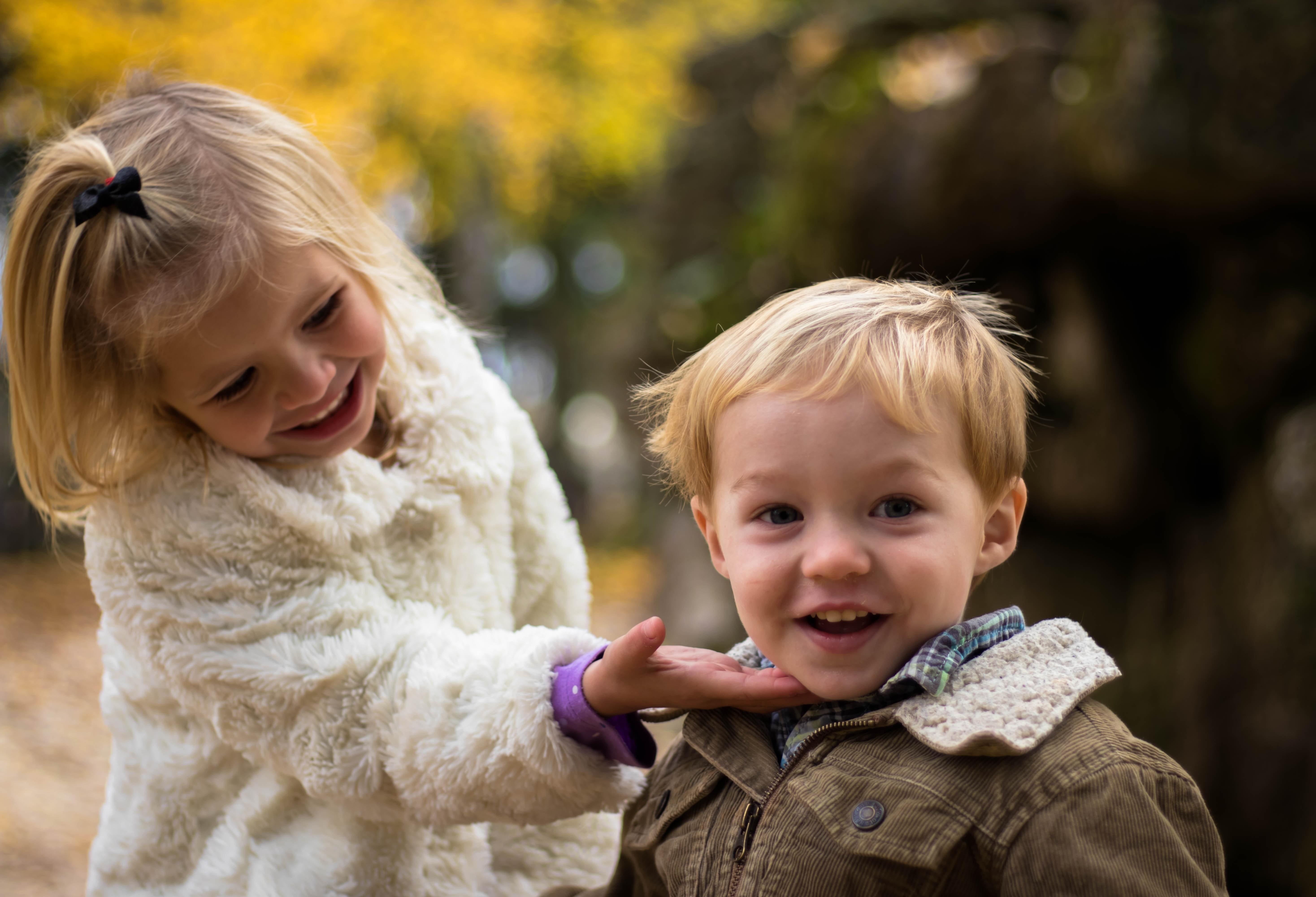 Как правильно хвалить ребенка: 5 советов от психологов