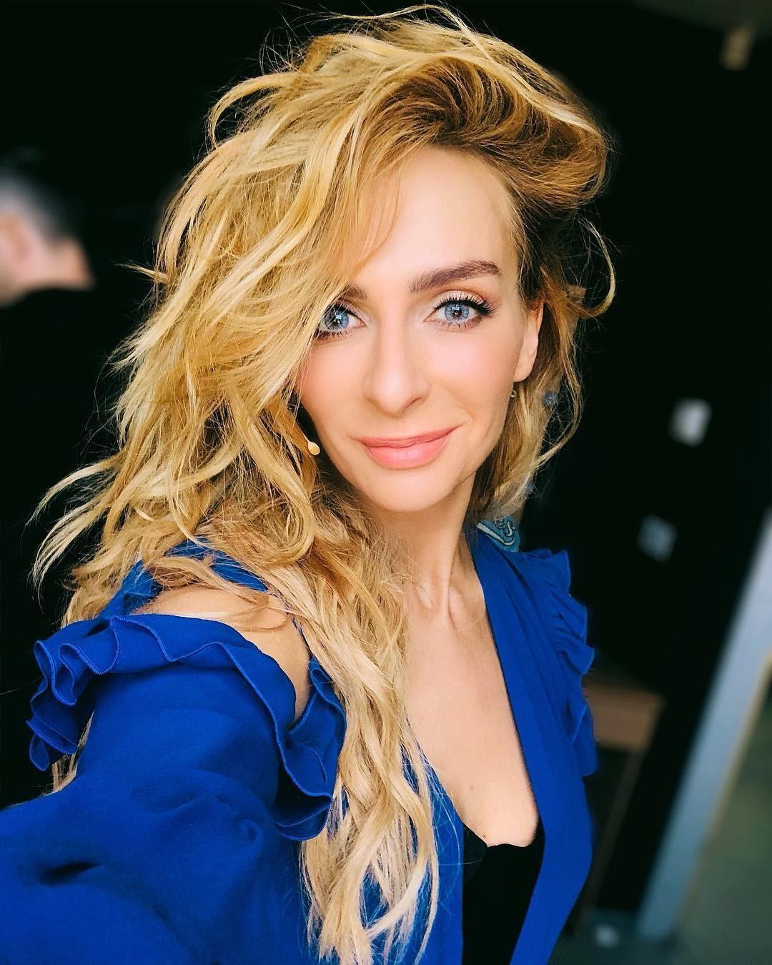 Екатерина Варнава перетанцевала звезду фильма «Шаг вперед»