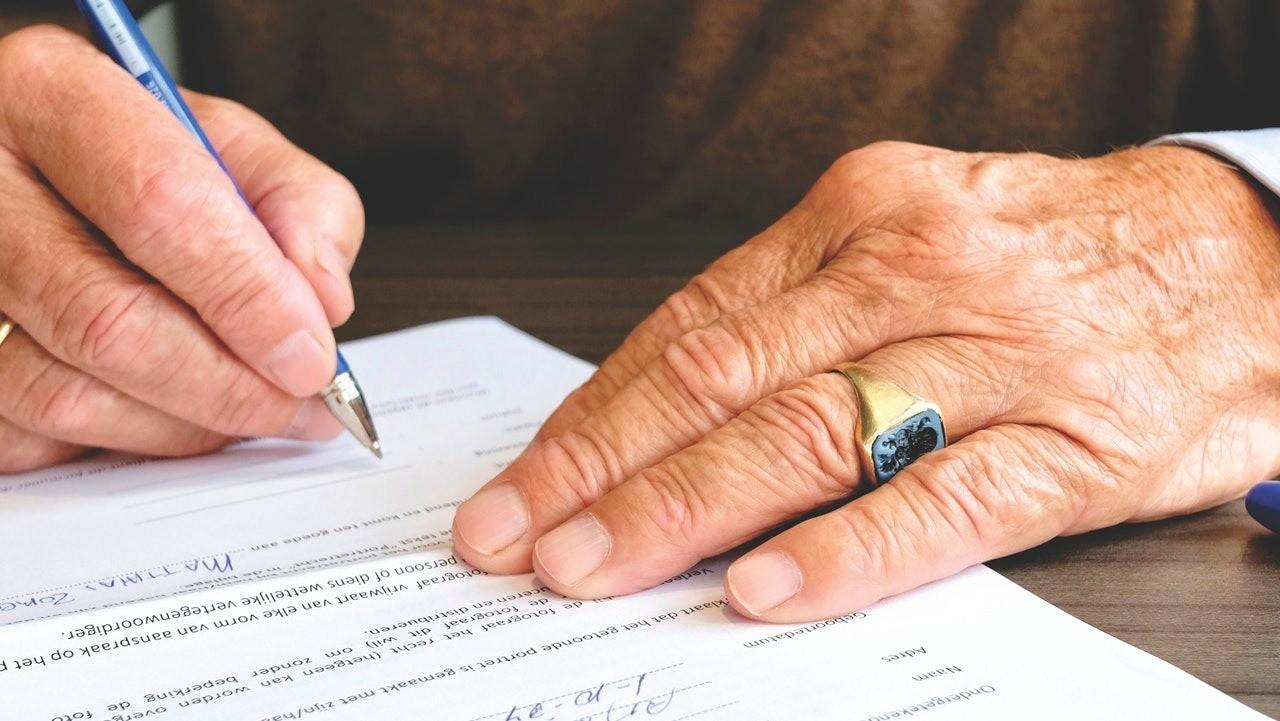 Как правильно подать иск в суд? Пошаговая инструкция
