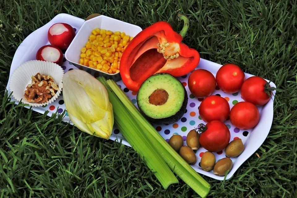 Безуглеводная диета для похудения: все о популярном способе сбросить вес