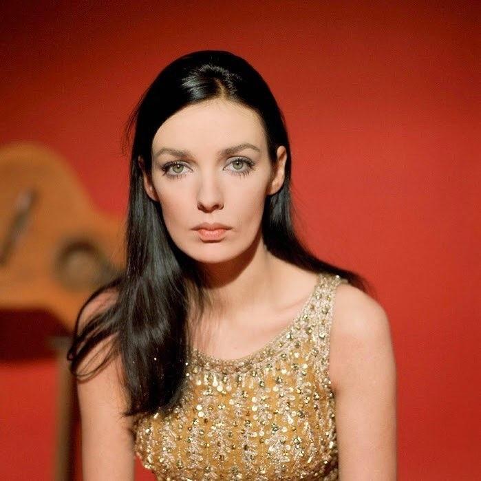 О Мари Лафоре, возможно, знают невсе, однако впрошлом веке она была одной изсамых выдающихся французских певиц, а также построила успешную карьеру вкино. Правильное питание, грамотный...