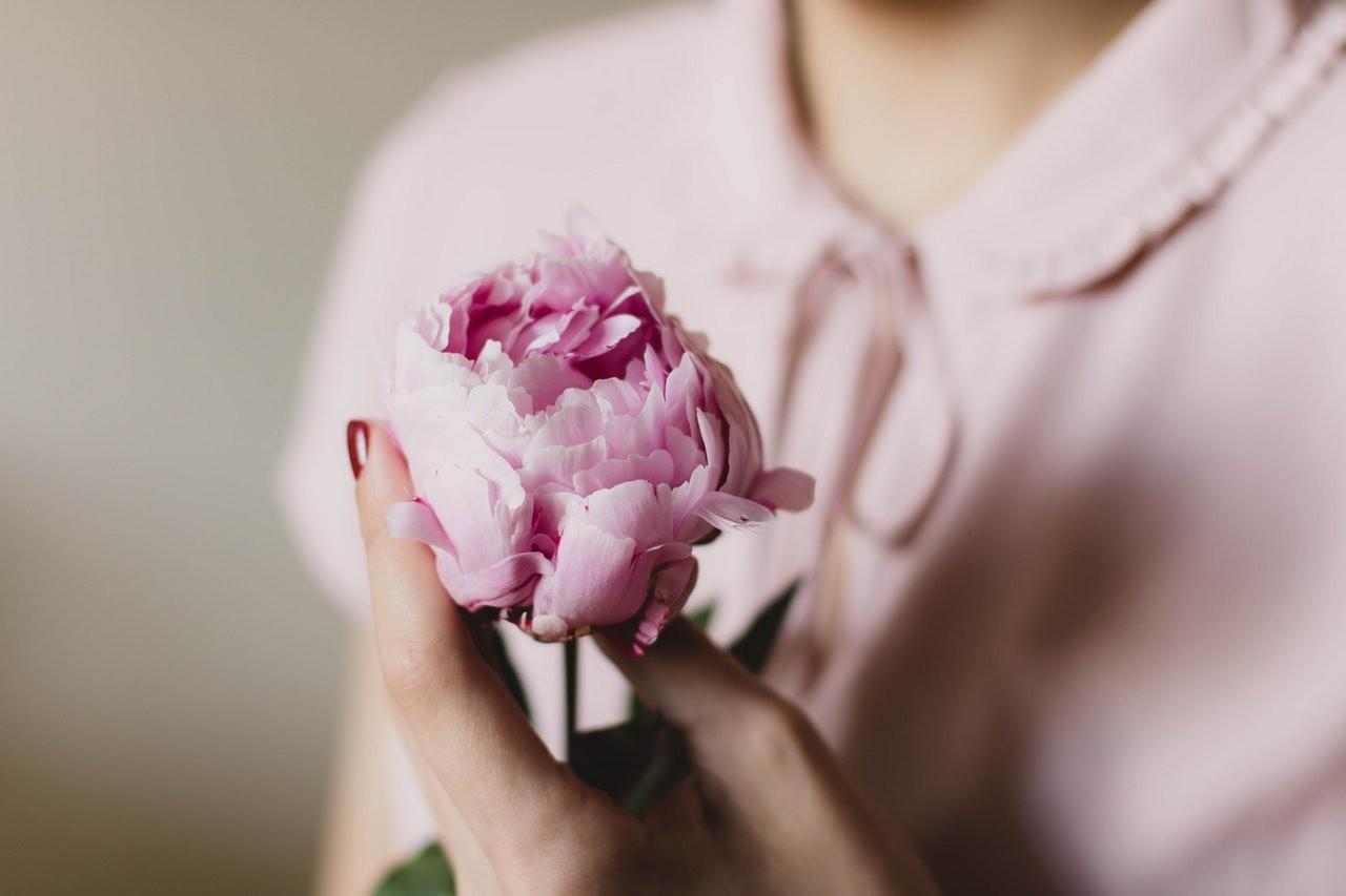 Как воспитать в себе сильную женщину? 7 условий от эксперта