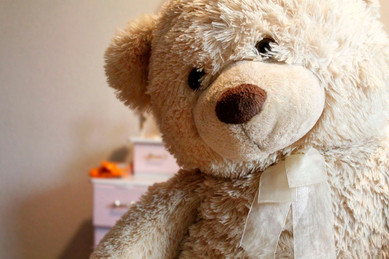 9 способов отличить качественную игрушку от токсичной