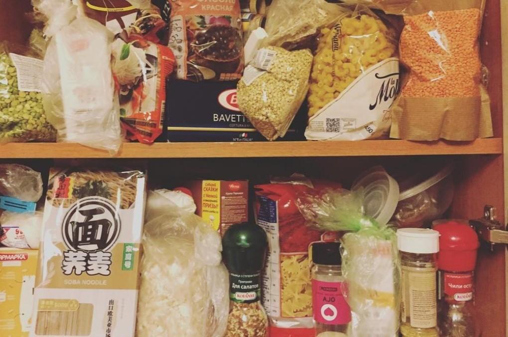 5 предметов, без которых кухня будет выглядеть гораздо уютней
