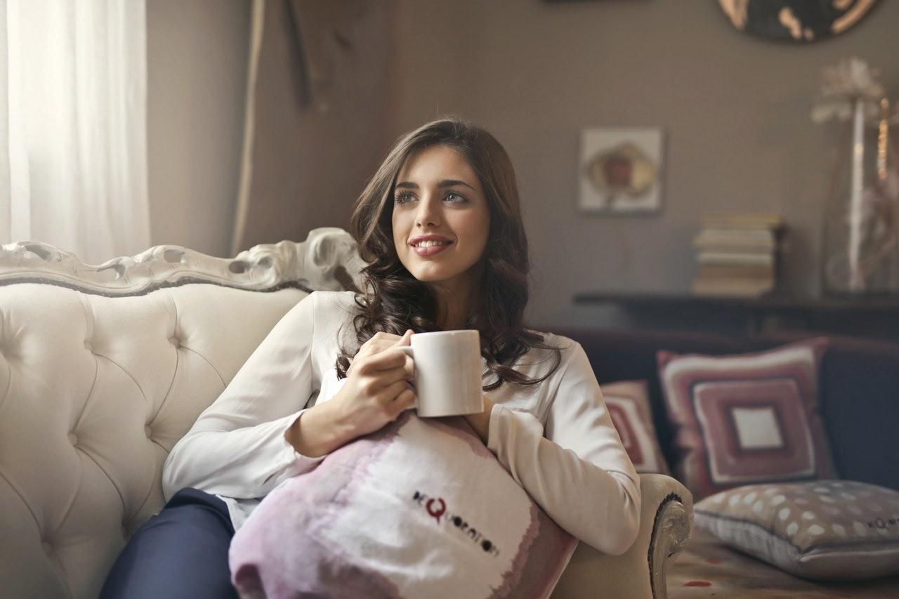 6фэн-шуй методов организации жизни, которые помогут привлечь удачу вдом в2019 году